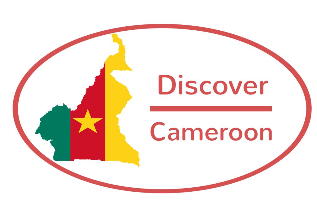Logo Cameroon