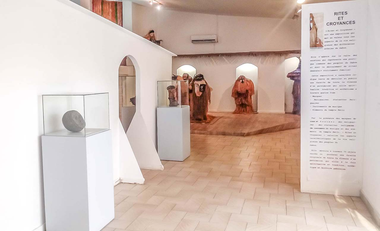 Musée-des-Arts-et-Traditions-du-Gabon