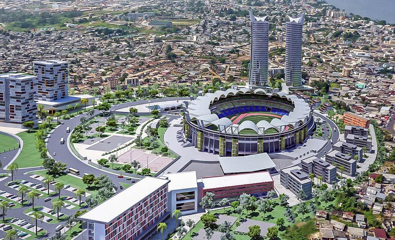 stade_omnisport_libreville