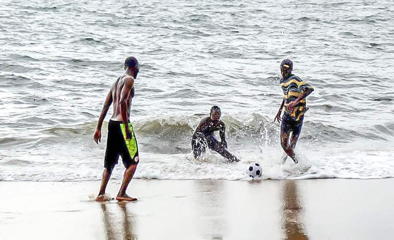 tropicana-plage-libreville